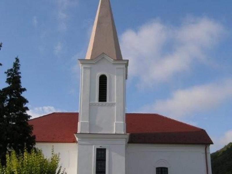 balatonaracs-reformatus-templom035076A4-A126-110A-AA74-2820564BAE36.jpg